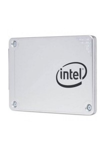 Intel SSD Internal Sata 540 Series 240GB (SSDSC2KW240H6X1)