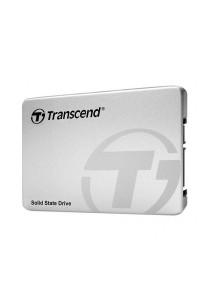 Transcend SSD Internal Sata SSD220S 240GB (TS240GSSD220S)