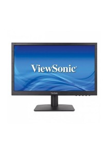 "Viewsonic Wide Screen LED Monitor 18.5"" (VA1903A)"