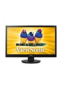 """Viewsonic Full HD LED Monitor 21.5"""" (VA2246-LED)"""