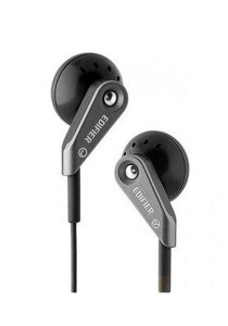 Edifier H185P Mobile Headset Grey