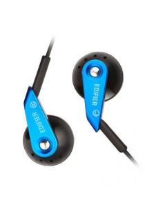Edifier H185P Mobile Headset Blue