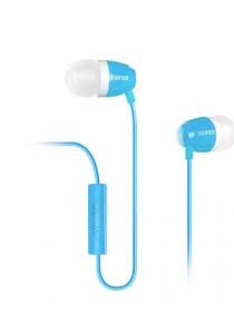 Edifier H210P Mobile Headset Blue