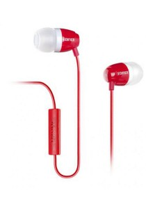 Edifier H210P Mobile Headset Red