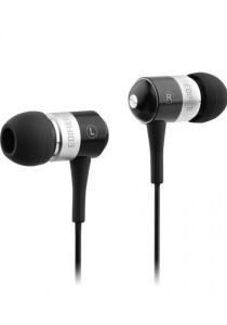 Edifier H210P Mobile Headset Black