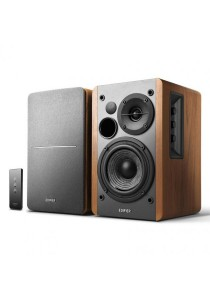 Edifier R1280T 2.0 Studio Speaker System