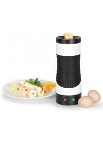 Pop-up Egg Cooker