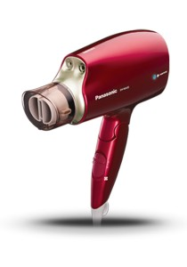 Panasonic Hair Dryer [EH-NA30]