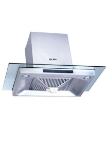 ELBA ARIA-A9024ST 5-button Sensor Touch Control Premium Stainless Steel Chassis