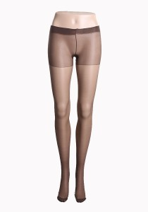 Gabriella Hipsters 20 Den Tights - Mocca