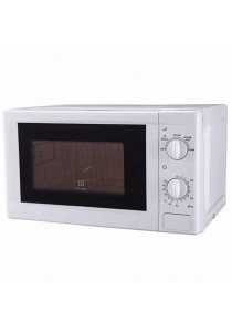 Electrolux  Microwave Oven 20l (2016 Model)