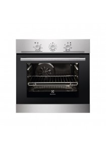 Electrolux Buit In Oven 56l