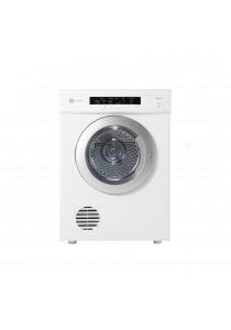 Electrolux Dryer 7.5kg (Smart Sensor)