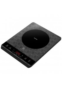 ELECTROLUX Induction Cooker (Foc Stainless Steel Pot)