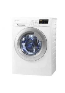 Electrolux EWF12844 Front Load Washer 8.0kg