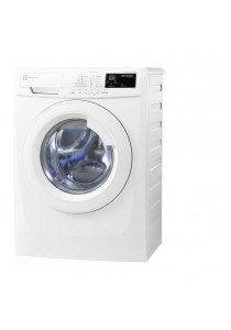 ELECTROLUX EWF85743 Washing Machine 7.5KG Front Load (IQ Touch)