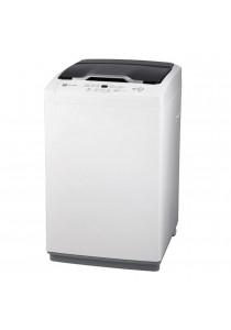 ELECTROLUX EWT654XW Washing Machine 6.5KG Top Load