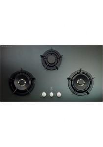 ELECTROLUX EGT-9637EG 3B B-I-HOB (ENAMEL STAND)