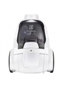 Electrolux Vacuum Cleaner ZLUX1801 1600W Bagless Ice White