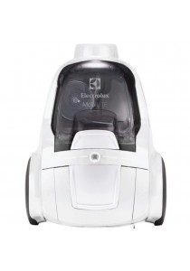 Electrolux Vacuum Cleaner Bagless 1600w