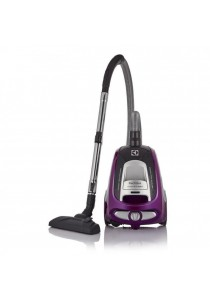 Electrolux Vacuum Cleaner Bagless 2000w Cyclonic [Washable Hepa Filter]