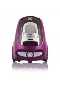 Electrolux Bagless Vacuum Cleaner 2000W ZVE4110