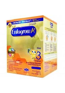 Enfagrow A+ Step 3 (1.8kg) Vanilla