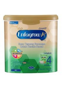 Enfagrow A+ Step 4 ( 800g ) Original