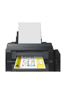 Epson L1300 A3 4 Color