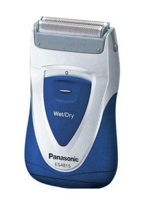 Panasonic 2 Blade Electrical Shaver [ES-4815]
