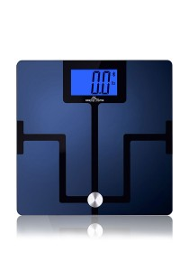Bluetooth Digital Body Fat Weight Scale