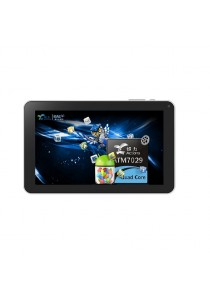 "Ewing 9"" Quad Core HDMI Android Tablet 8GB"