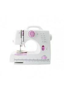 Expert Sewing Machine 505B PRO - Pink