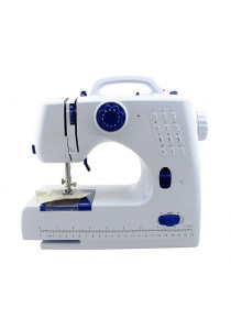 Expert Sewing Machine 505C PRO 12 Sewing option With Extension Board