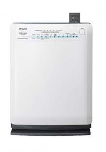 Hitachi Air Purifier (EP-A5000)