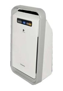 Panasonic Non-Humidifying Nanoe Air Purifier (F-PXJ30AHM)