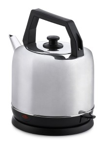 Pensonic PAK-5000C 5.0L Electric Kettle