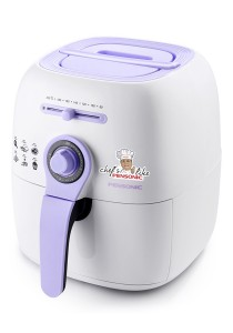 Pensonic PDF-2201 Air Fryer