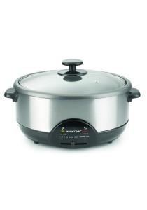 Pensonic PMC-138 3.8L Multi Cooker