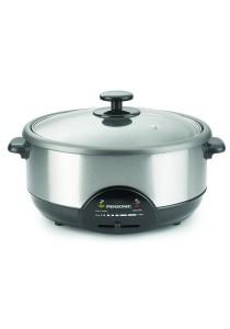 Pensonic PMC-150 5.0L Multi Cooker