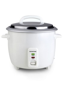 Pensonic PRC-10G 1.0L Rice Cooker
