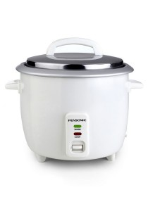 Pensonic PRC-18G 1.8L Rice Cooker