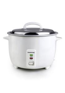 Pensonic PRC-36G 3.6L Rice Cooker