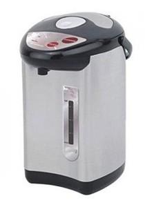 Pensonic PTF-30B 3.0L Thermo Flask