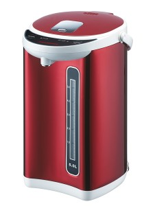 Pensonic PTF-5001 5.0L Thermo Flask