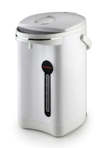 Pensonic PTF-600A 6.0L Thermo Flask