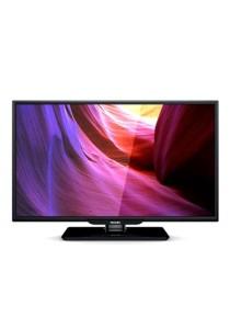 "Philips 32"" Slim LED TV 32PHA4110S"