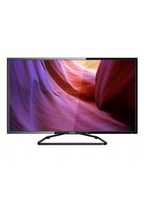 "Philips 49"" Slim LED TV 49PFT5200S"