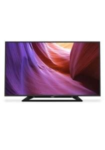 "Philips 50"" Full HD Slim LED TV 50PFT5100S"