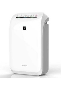 Sharp Air Purifier with High Density Plasmacluster (FPE50E)